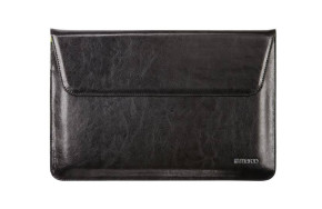 en-INTL-M-Maroo-Premium-Leather-Sleeve-Black-DAF-00419-mnco.jpg