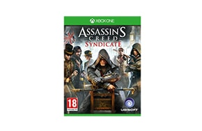 en-MSUK-M-Xbox-Assassins-Creed-Syndicate-QH4-00087-mnco.jpg