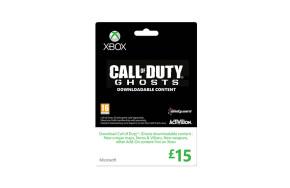 en-MSUK_M_Microsoft-GC-Xbox-LIVE-English-UK-15-GBP-COD-Ghosts-K4W-01423_mnco.jpg